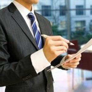 【正社員】営業スタッフを募集します!