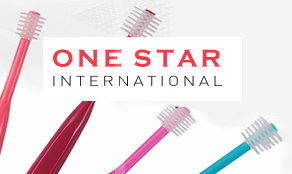 ONE STAR INTERNATIONAL